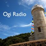 Ogi Radio